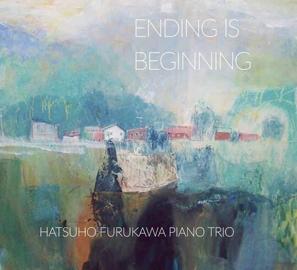 cd-ending
